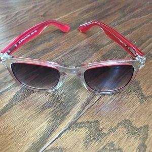 BCBG sunglasses
